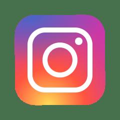 Wer hat, der gibt | Instagram