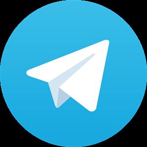 Wer hat, der gibt | Telegram